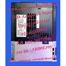 hitachi inverter WJ200N-022HFC