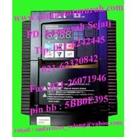 hitachi inverter tipe WJ200N-022HFC 1