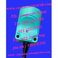Jual hanyoung nux tipe UP40S-20NA proximity sensor 2