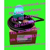 Jual proximity sensor hanyoung nux UP40S-20NA 200mA 2