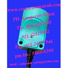 hanyoung nux proximity sensor UP40S-20NA 200mA