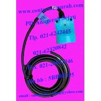 Distributor hanyoung nux proximity sensor tipe UP40S-20NA 200mA 3