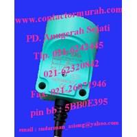 Distributor proximity sensor tipe UP40S-20NA 200mA hanyoung nux 3