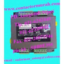 PFC NV-14s Delab 240VAC