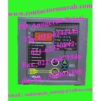 Distributor PFC Delab tipe NV-14s 240VAC 3