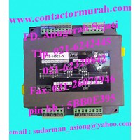 Jual PFC Delab tipe NV-14s 240VAC 2