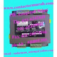 Distributor PFC tipe NV-14s DElab 240VAC 3