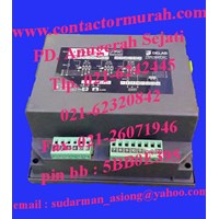 Jual Delab tipe NV-14s PFC 240VAC 2