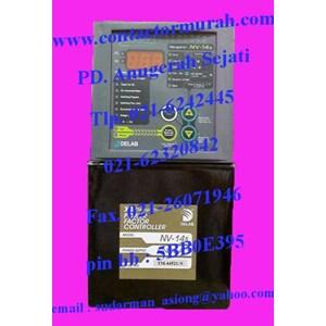 Delab tipe NV-14s PFC 240VAC