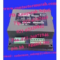 Distributor PFC tipe NV-14s 240VAC Delab 3