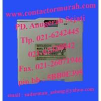 Distributor PLC Mitsubishi FX2N-16EX 24VDC 3