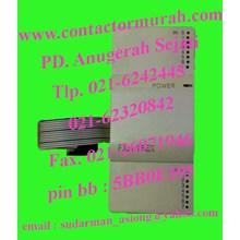Mitsubishi PLC FX2N-16EX 24VDC