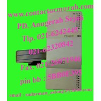 Jual Mitsubishi FX2N-16EX PLC 24VDC 2