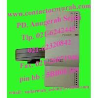 Distributor Mitsubishi PLC tipe FX2N-16EX 24VDC 3