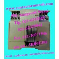 Distributor tipe FX2N-16EX Mitsubishi PLC 24VDC 3