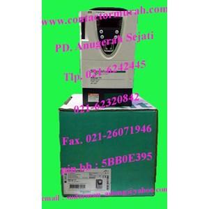 schneider ATC71HU15N4 inverter