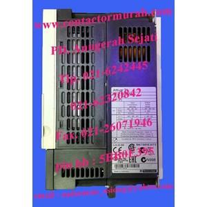 ATV71HU15N4 schneider inverter