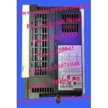 schneider tipe ATV71HU15N4 inverter