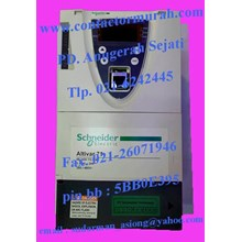 inverter schneider ATV71HU15N4 5.8A