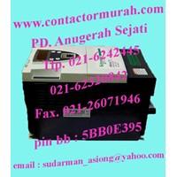 inverter schneider tipe ATV71HU15N4 5.8A 1