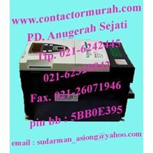inverter schneider tipe ATV71HU15N4 5.8A