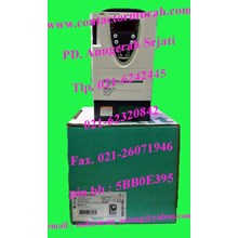 schneider tipe ATV71HU15N4 inverter 5.8A