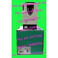 Jual inverter tipe ATV71HU15N4 5.8A schneider 2
