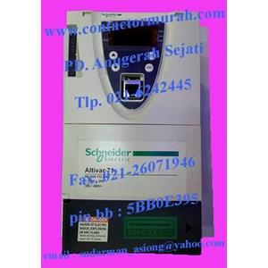 inverter tipe ATV71HU15N4 5.8A schneider