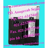 Distributor inverter hitachi tipe WJ200-007SFC 3