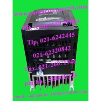 inverter tipe WJ200-007SFC hitachi 0.75kW 1