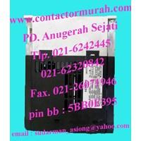 Distributor inverter tipe WJ200-007SFC hitachi 0.75kW 3
