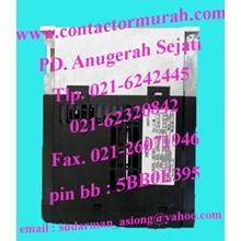 hitachi inverter WJ200-007SFC 0.75kW