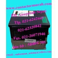 Jual inverter schneider tipe ATV312HU40N4 4.0kW 2