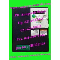 Distributor inverter schneider tipe ATV312HU40N4 4.0kW 3