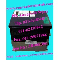 Distributor inverter tipe ATV312HU40N4 schneider 4.0kW 3