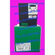 inverter tipe ATV312HU40N4 schneider 4.0kW