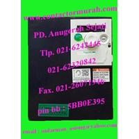 Distributor tipe ATV312HU40N4 inverter schneider 4.0kW 3
