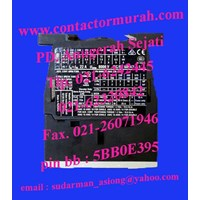 eaton DILM 12-10 kontaktor magnetik 12A 1