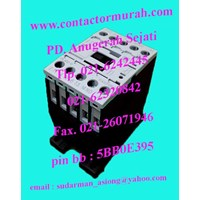 tipe DILM 12-10 kontaktor magnetik eaton 12A 1
