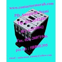 Jual tipe DILM 12-10 eaton kontaktor magnetik 12A 2