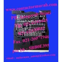 Distributor tipe DILM 12-10 eaton kontaktor magnetik 12A 3