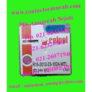 R15-2012-23-1024ETL relay relpol