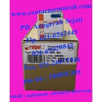 Beli relay relpol tipe R15-2012-23-1024WTL 4