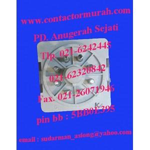 tipe R15-2012-23-1024WTL relay relpol