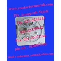 Distributor relay relpol R15-2012-23-1024WTL 10A 3
