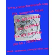 relay relpol tipe R15-2012-23-1024WTL 10A