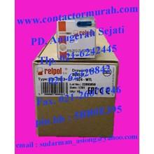 relpol tipe R15-2012-23-1024WTL relay 10A