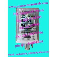 tipe R15-2012-23-1024WTL relpol relay 10A