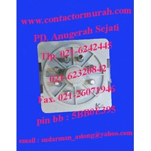 R15-2012-23-1024WTL relay relpol 10A
