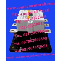 Beli kontaktor magnetik fuji SC-N10 220A 4